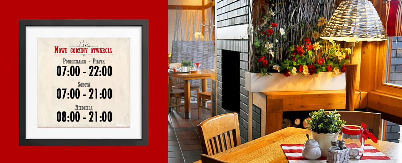 agrill.com.pl/restauracje/aktualności/85-na-wynos