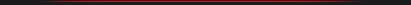 podkreslenieczerwone